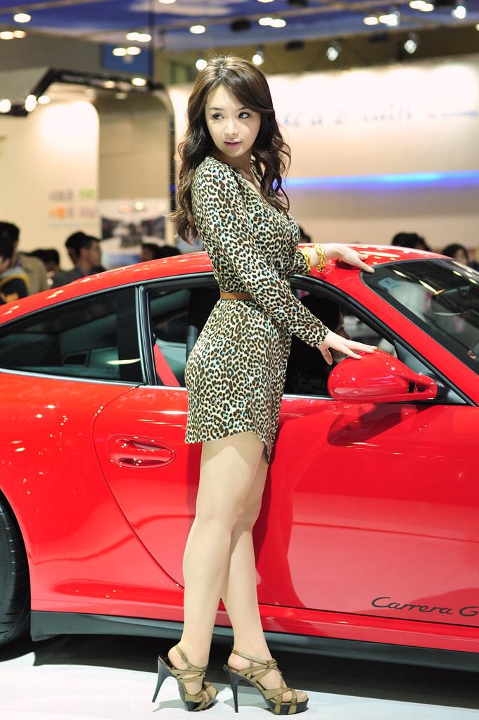 임지혜 - IM Ji Hye