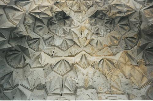 tk1996-han-stalactite Agzikarahan