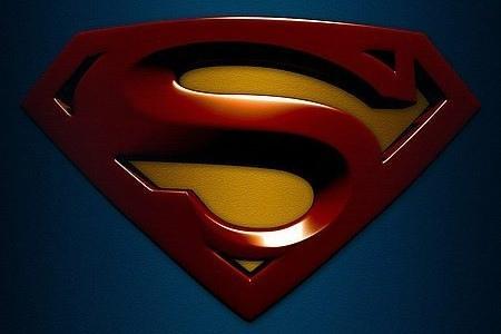 superman-tiene-titulo-definitivo-sera-una-pel-L-kjCV0y