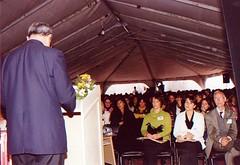 2° Congreso Regional de Pedagogía Social. San Martín, Mendoza, República Argentina