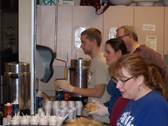 100_1267 (lifechurchindy) Tags: life house church indianapolis horizon homeless serving outreach