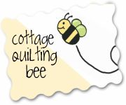 Cottage Quilting Bee