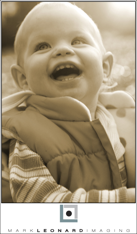 2008 11 28 Madelyn_1year 140_sepia-blog