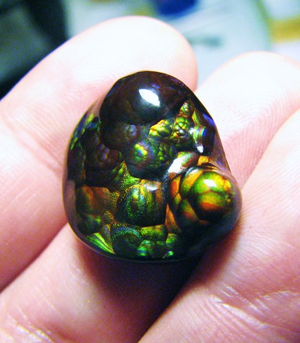 agate jewelry and lapidary arts by different seasons
