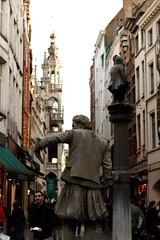 &-364 (opinta_dor4u) Tags: holland 20d amsterdam cheese canon belgium l  olanda 1022 belgio formaggio  2470