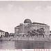 原爆ドーム:Hiroshima Commercial Museum