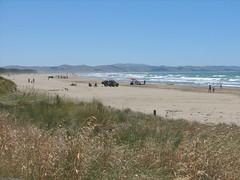 Porangahau_001 (TELPortfolio) Tags: newzealand beach hawkesbay porangahau