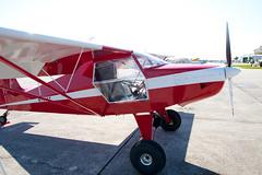 IMG_0957 (Fixed Focus Photography) Tags: usa florida fl sebring lightsportaircraft sportplanes