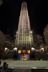 Nueva York-250108200134