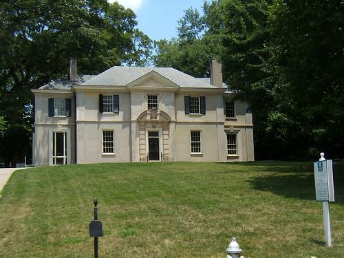 P7180660-Neel-Reid-W-Wesley-Henry-B-Tompkins-House