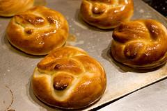 pretzels 2