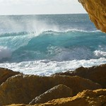 Surf Session à Larqué