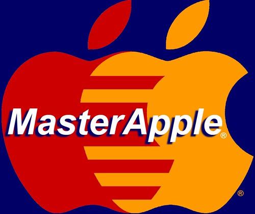 MasterApple
