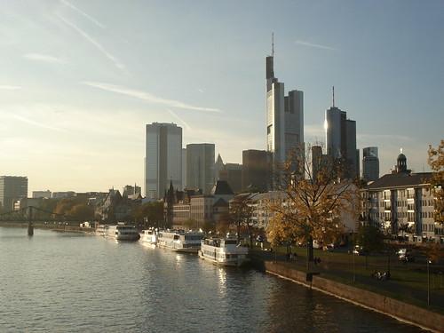 frankfurt date ideen