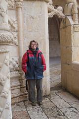 Portugal-808 (zigel) Tags: portugal lisboa lisbon belem lissabon dinka jeronimos mosteirodosjernimos hieronymitenkloster