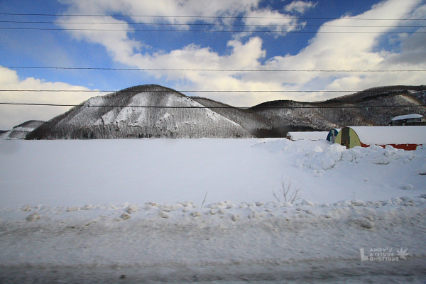 2009北海道-D4-5-道東39號道_07.jpg