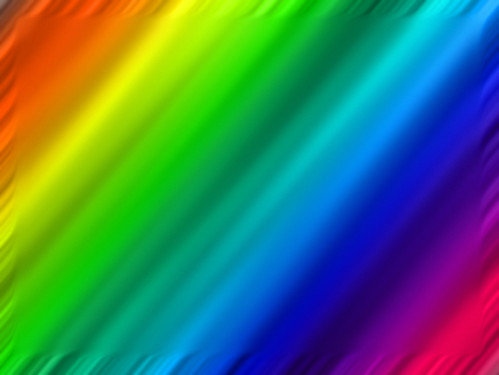 Background rainbow 4