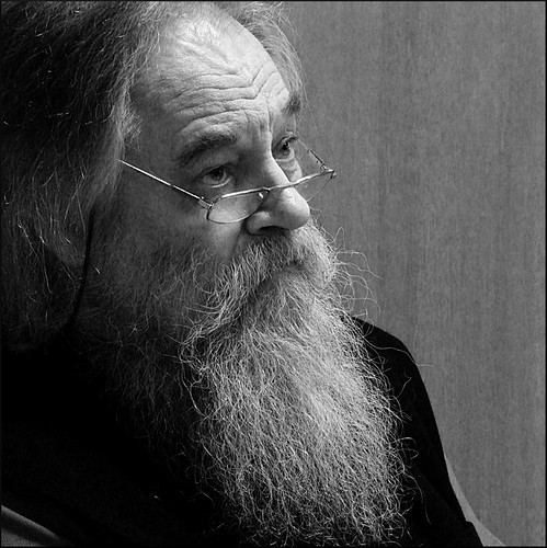 Père Nicolas Ozoline (DSCF6878)