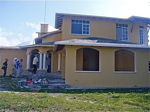 3344455218 83b6c39615 Ecuador MLS Update July 2010