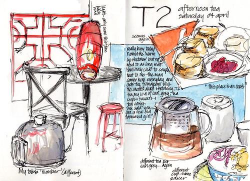 090404 T2 Tearoom Table