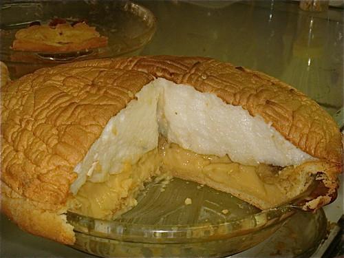 Otavalo-cotacachi-ecuador-food