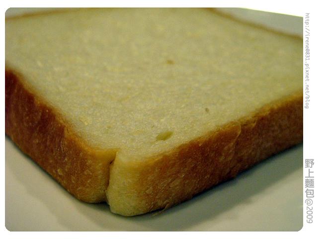 090413_10_野上麵包
