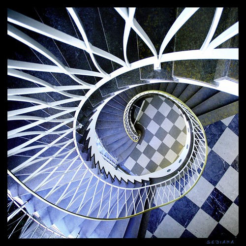 Checkered #2