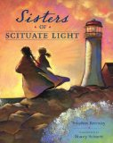 Buy Sisters of Scituate Light
