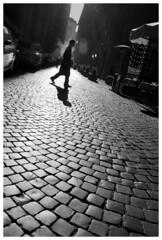Roma, Italia. (zaqi) Tags: street travel italy rome roma europa europe italia 2009 zaqi