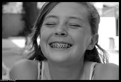 Big Smile*