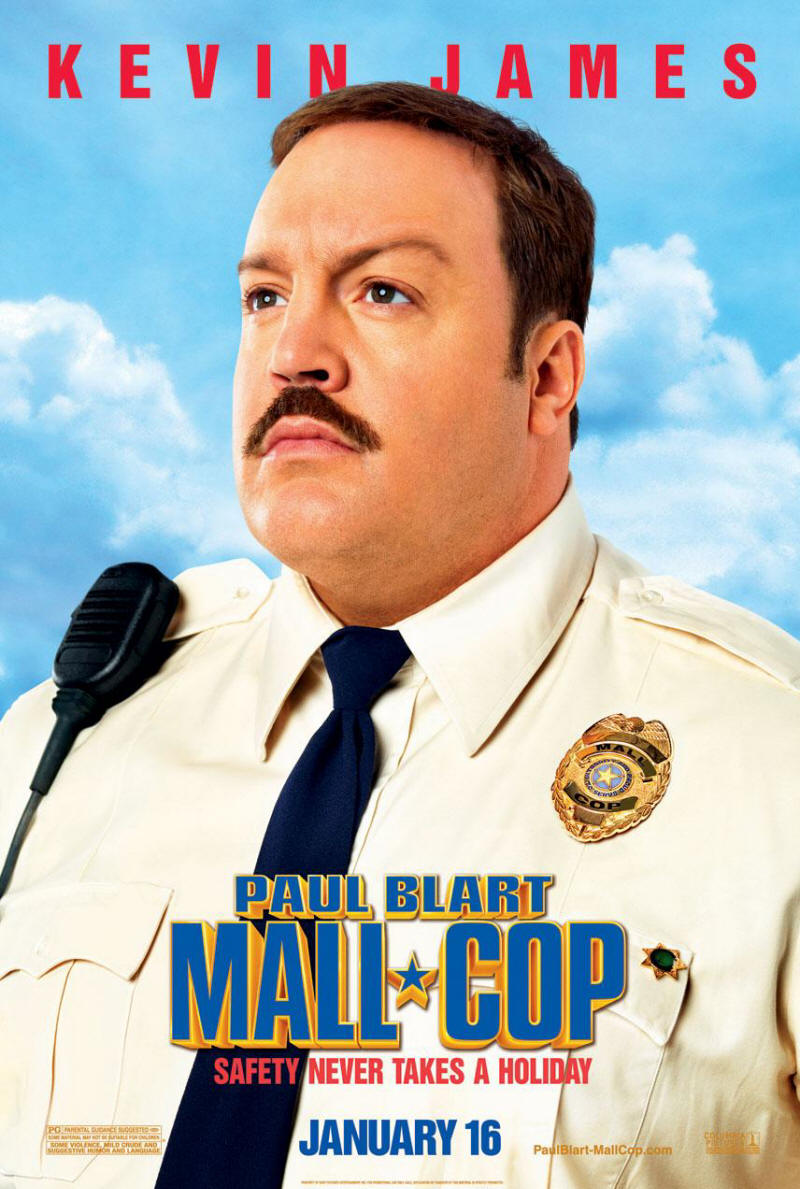 Mall_Cop_poster