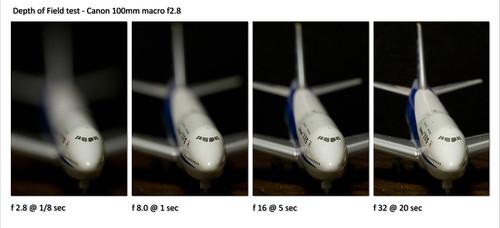 plane DOF 2