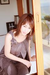 高島礼子のセクシー画像(6)