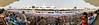 test panorama (Sulaiman_Q8) Tags: sulaiman alsalahi