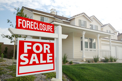 Get Rid of Your Timeshare Before Foreclosure