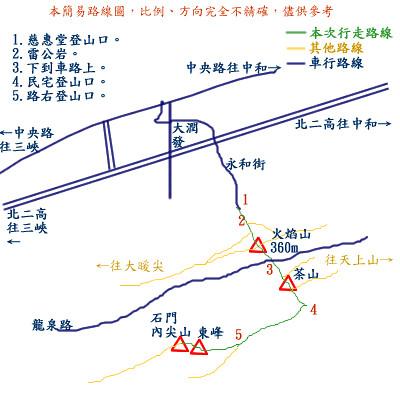20090412TrailMap