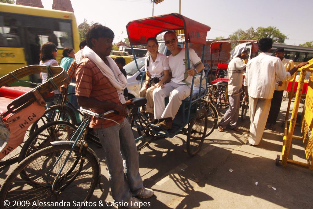 Rickshaw _MG_0421
