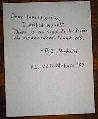 suicide note.jpg