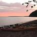 Oak_Island_Sunrise_1