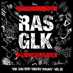 RAS-GLK LOWENDTHEORYPODAST#3