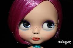 Sweet, sweet by *Audreysan*