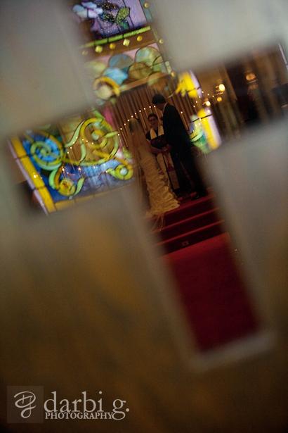 Darbi G Photography-wedding-pl-_MG_3275-Edit