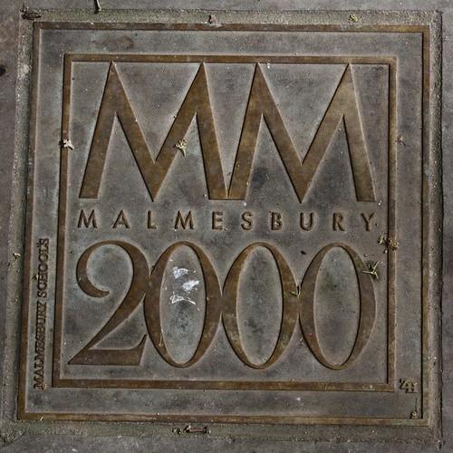 Malmesbury 2000