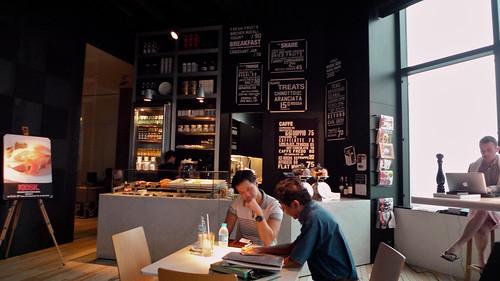 thailand052009 143 - Version 2