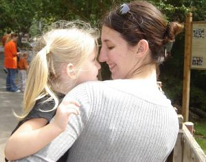 721847_mother_and_daughter
