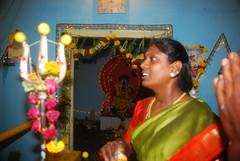 Maryammma Temple Madras Wadi Worli (firoze shakir photographerno1) Tags: streetphotography hinduism hardcorestreetphotography shanmugham madraswadiworli firozeshakirstreetphotographer marriammenfeastworlimadraswadi marriammanfeast marriammenfeast2009