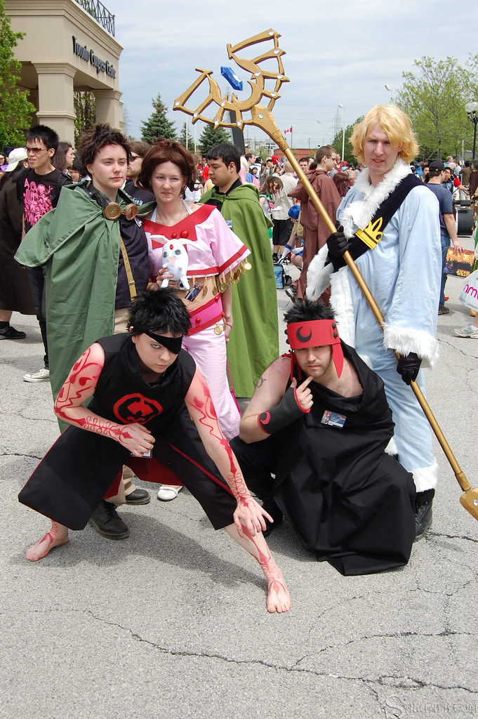 anime_north_2009_48