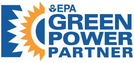 Smock - EPA Green Power Partner