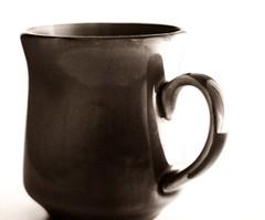 Cup (icatus) Tags: cup tasse 50mm aperture nikon nikkor afs hferl explored d80 f14g 2009challenge 2009challenge148