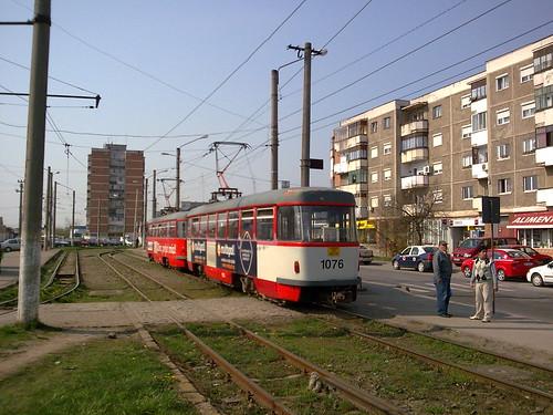 Bild472